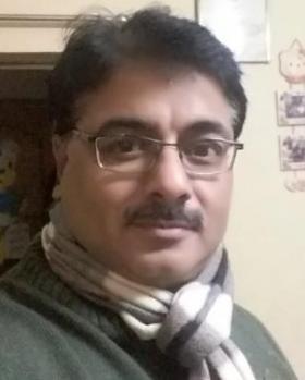 Kamal Datta portfolio image3