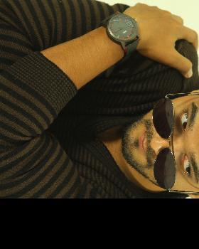 Roopesh Kumar Gundu portfolio image34