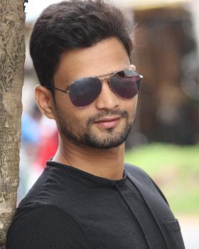 Roopesh Kumar Gundu portfolio image20