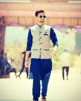 Roopesh Kumar Gundu portfolio image16