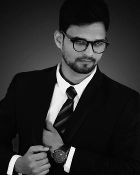 Roopesh Kumar Gundu portfolio image11