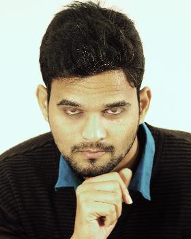 Roopesh Kumar Gundu portfolio image32