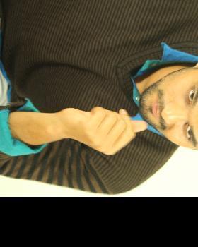 Roopesh Kumar Gundu portfolio image27