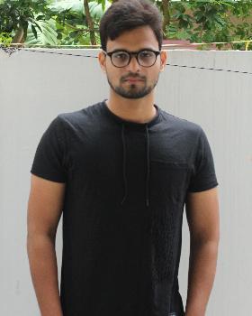 Roopesh Kumar Gundu portfolio image19