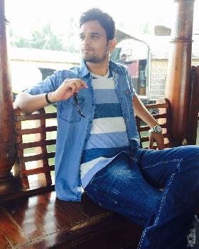 Roopesh Kumar Gundu portfolio image17