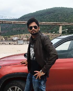 Roopesh Kumar Gundu portfolio image15