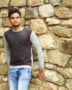 Roopesh Kumar Gundu portfolio image14