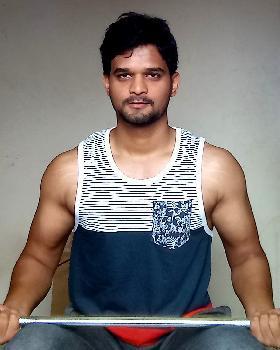 Roopesh Kumar Gundu portfolio image12
