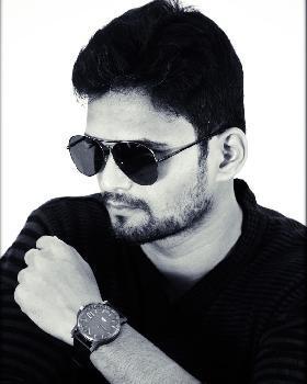 Roopesh Kumar Gundu portfolio image5