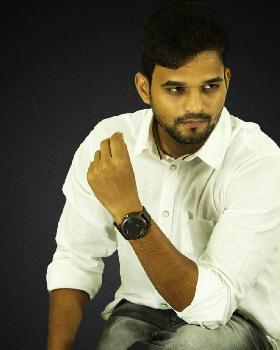 Roopesh Kumar Gundu portfolio image3