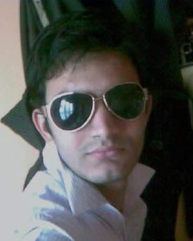 Choudhary Rahul Rajendra portfolio image2