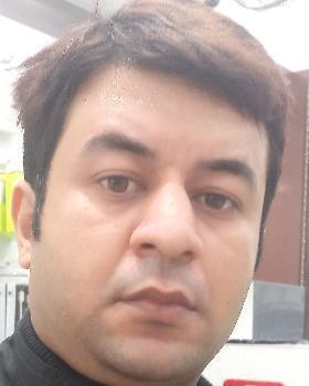 sayed Tazeem ul haq portfolio image4