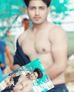 TASHAN SINGH portfolio image17