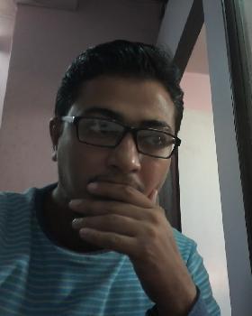 Farhan Shaikh portfolio image19