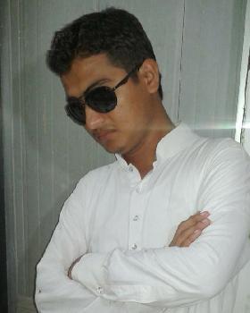 Farhan Shaikh portfolio image11