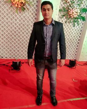 Farhan Shaikh portfolio image6
