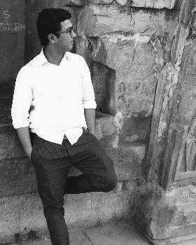Farhan Shaikh portfolio image20