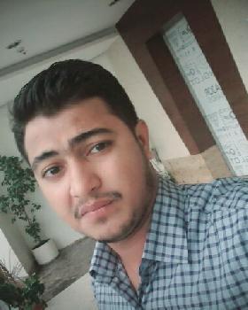 Farhan Shaikh portfolio image16