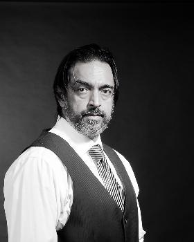Ajay Midha  portfolio image14
