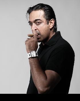 Ajay Midha  portfolio image12