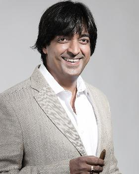 Ajay Midha  portfolio image10