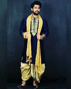 Tushar Kant Saxena portfolio image16