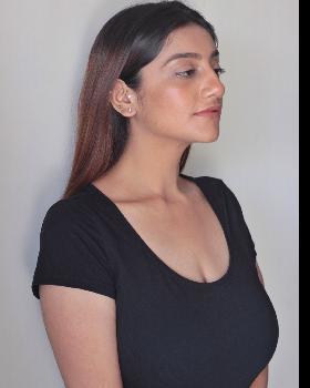 Kanika Bajaj portfolio image2