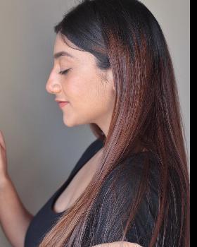 Kanika Bajaj portfolio image1