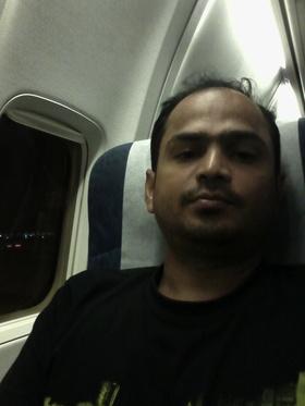Krishna Chandra Jena portfolio image6