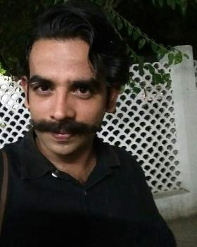 Vipin Kumar portfolio image4
