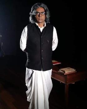 Vipin Kumar portfolio image3