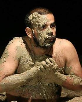 Vipin Kumar portfolio image2