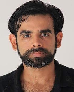 Vipin Kumar portfolio image5