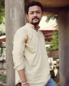 Mrigendra Narayan Konwar portfolio image9