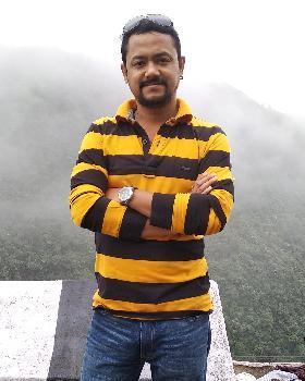 Mrigendra Narayan Konwar portfolio image11