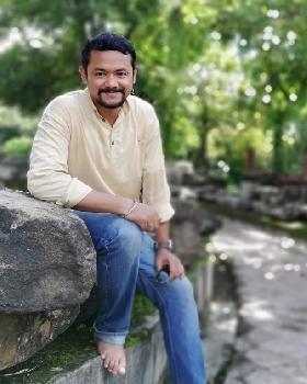 Mrigendra Narayan Konwar portfolio image8