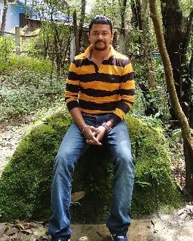 Mrigendra Narayan Konwar portfolio image7