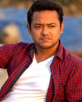 Mrigendra Narayan Konwar portfolio image6