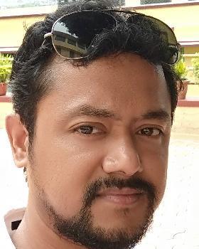 Mrigendra Narayan Konwar portfolio image3