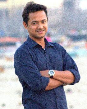 Mrigendra Narayan Konwar portfolio image2