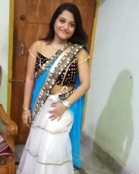 Sonali swetapadma  portfolio image2