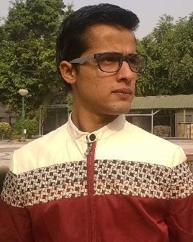Mahendra Singh portfolio image3