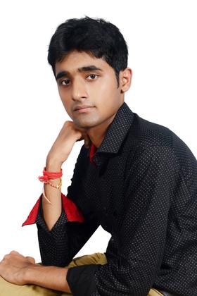 Abhishek kar portfolio image2