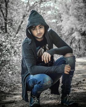 Sahil Sarvariya portfolio image22