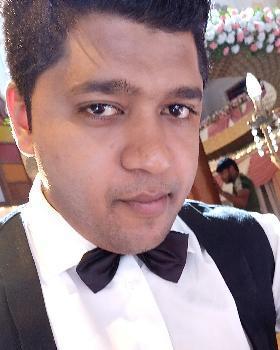 Sumit Berlia portfolio image3