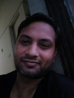 Aditya Prabhakar portfolio image7