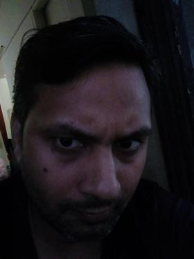 Aditya Prabhakar portfolio image6