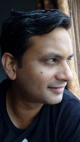 Aditya Prabhakar portfolio image4