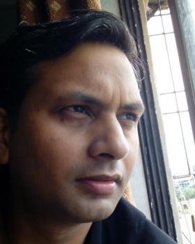 Aditya Prabhakar portfolio image2