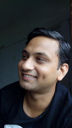 Aditya Prabhakar portfolio image1